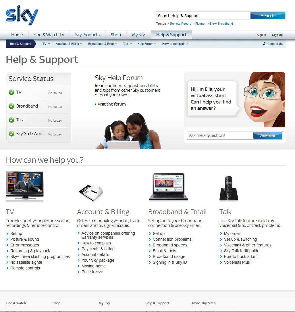 sky_help_1