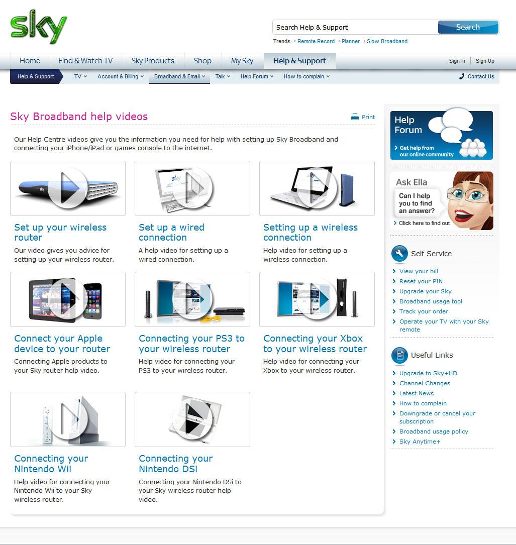 sky_help_3