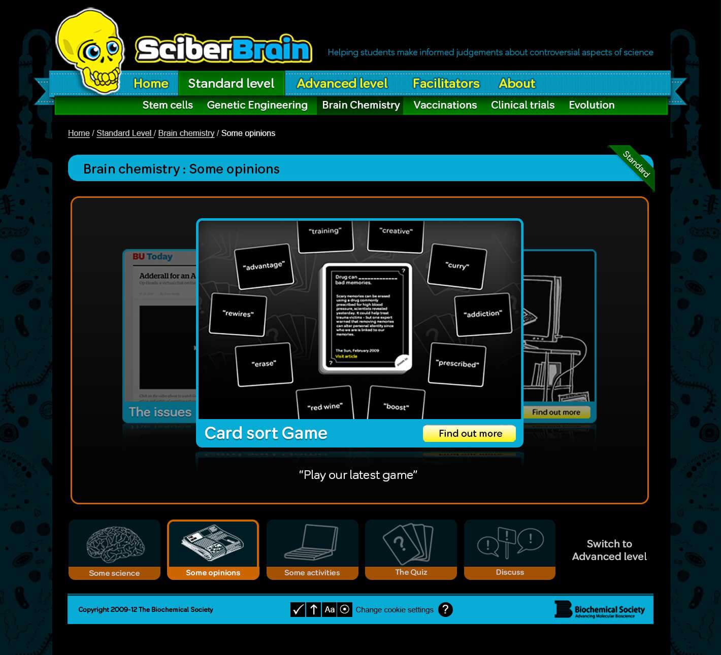 sciber6